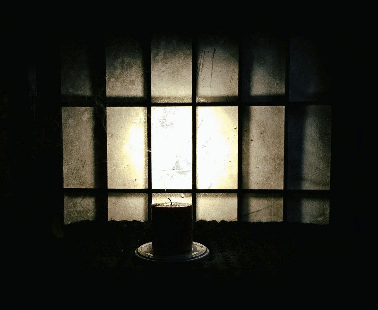 PAZ/365/II/Százhuszonkilenc - Halottak napja