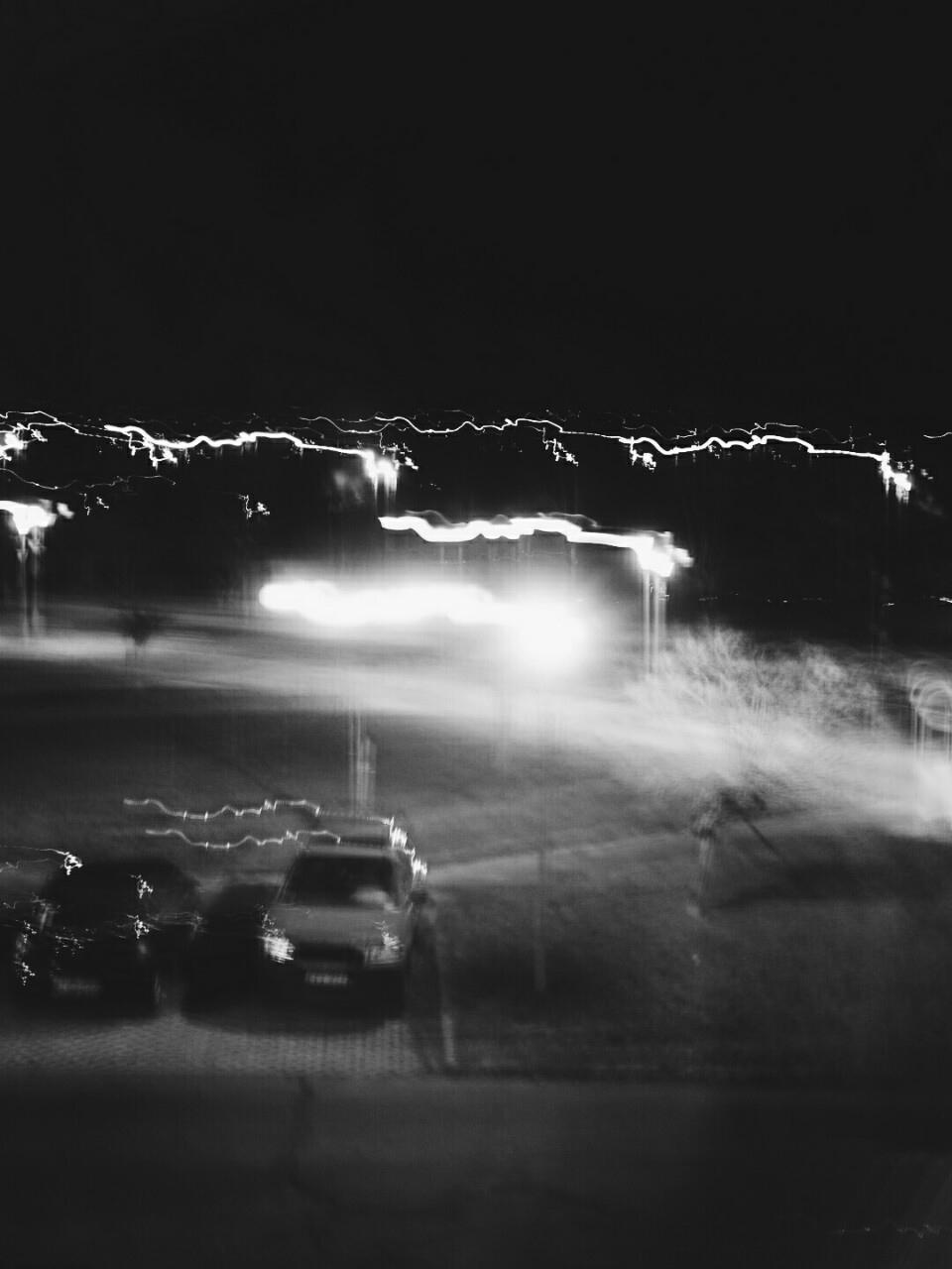 365.164 - Esti fények