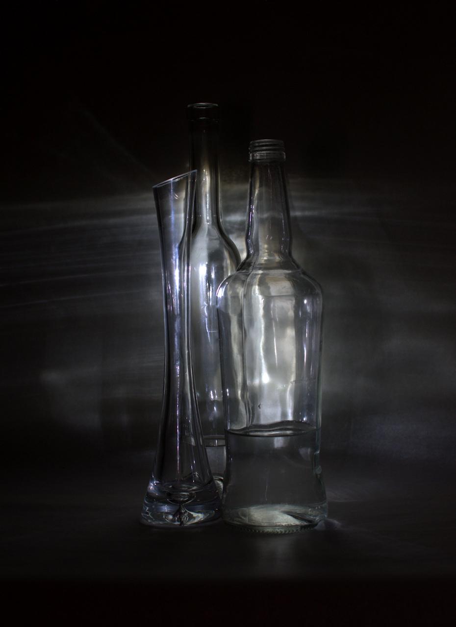 Üvegek