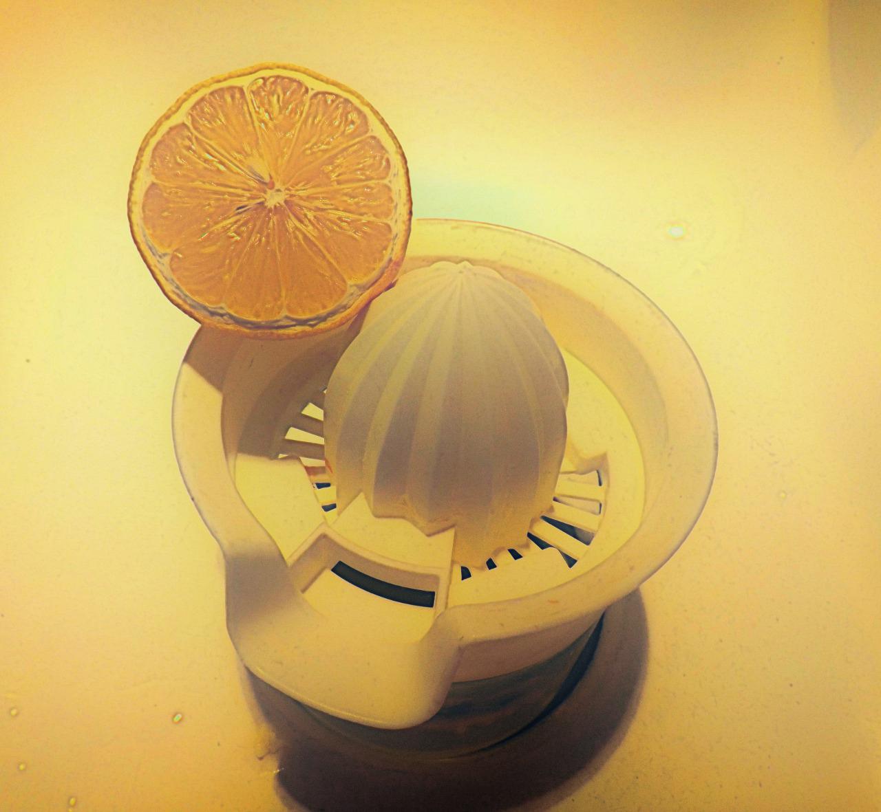 219/365 citrancs