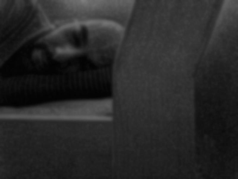 365_266_ágyban - éjjel