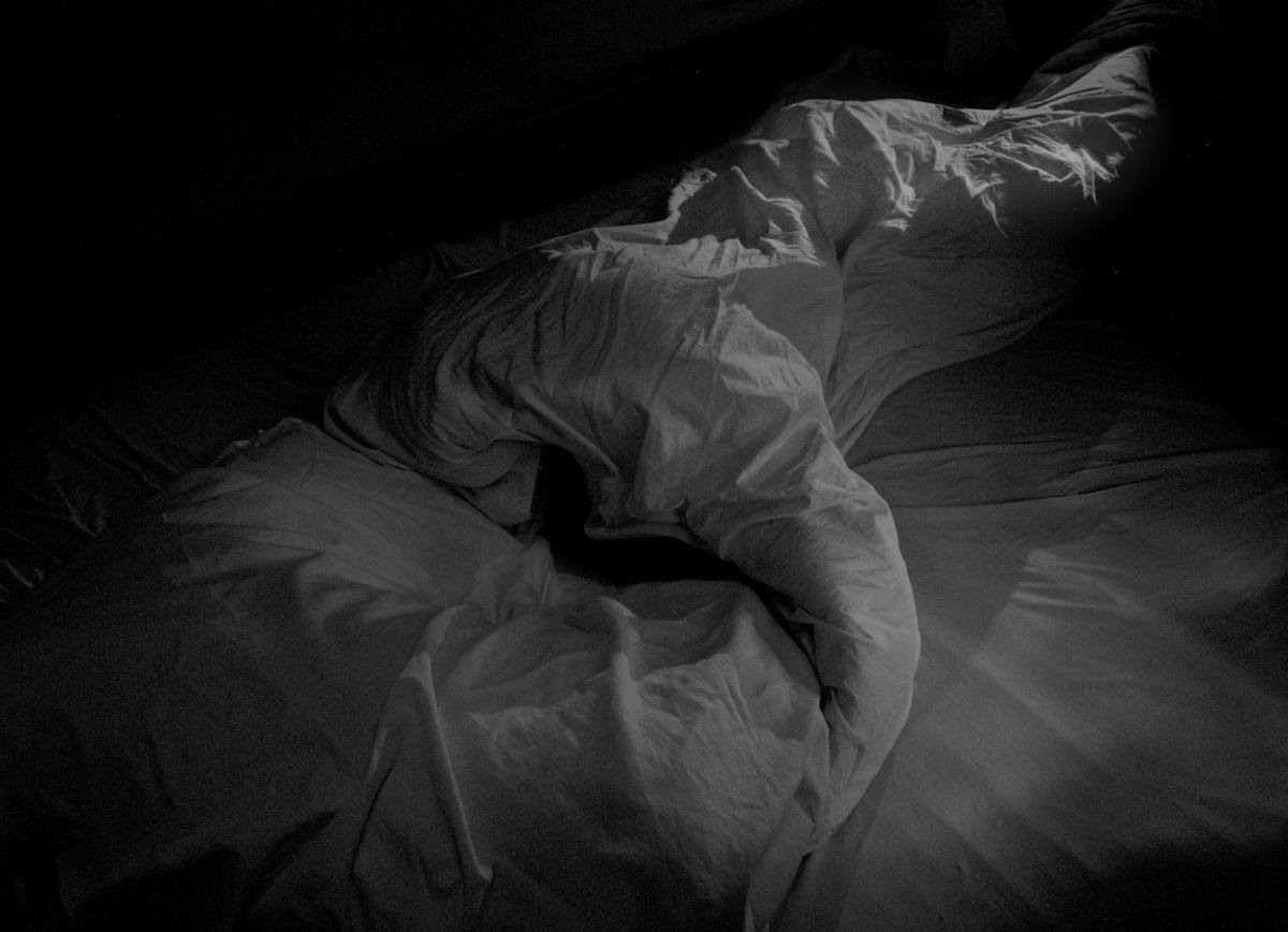 Ágy és ágynemű