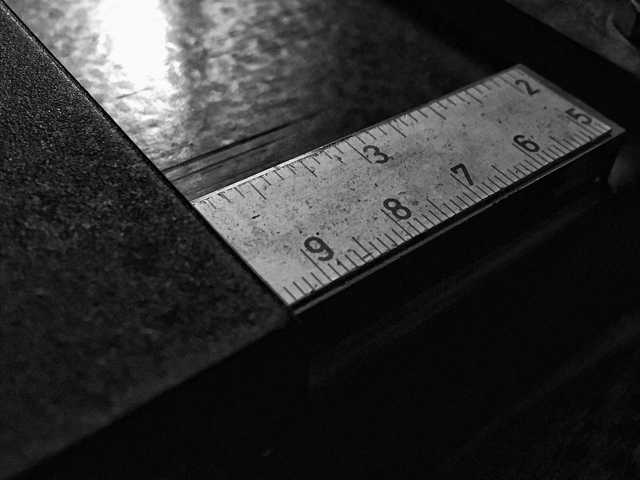 PAZ/365/II/Kétszáznegyvenkilenc - A három