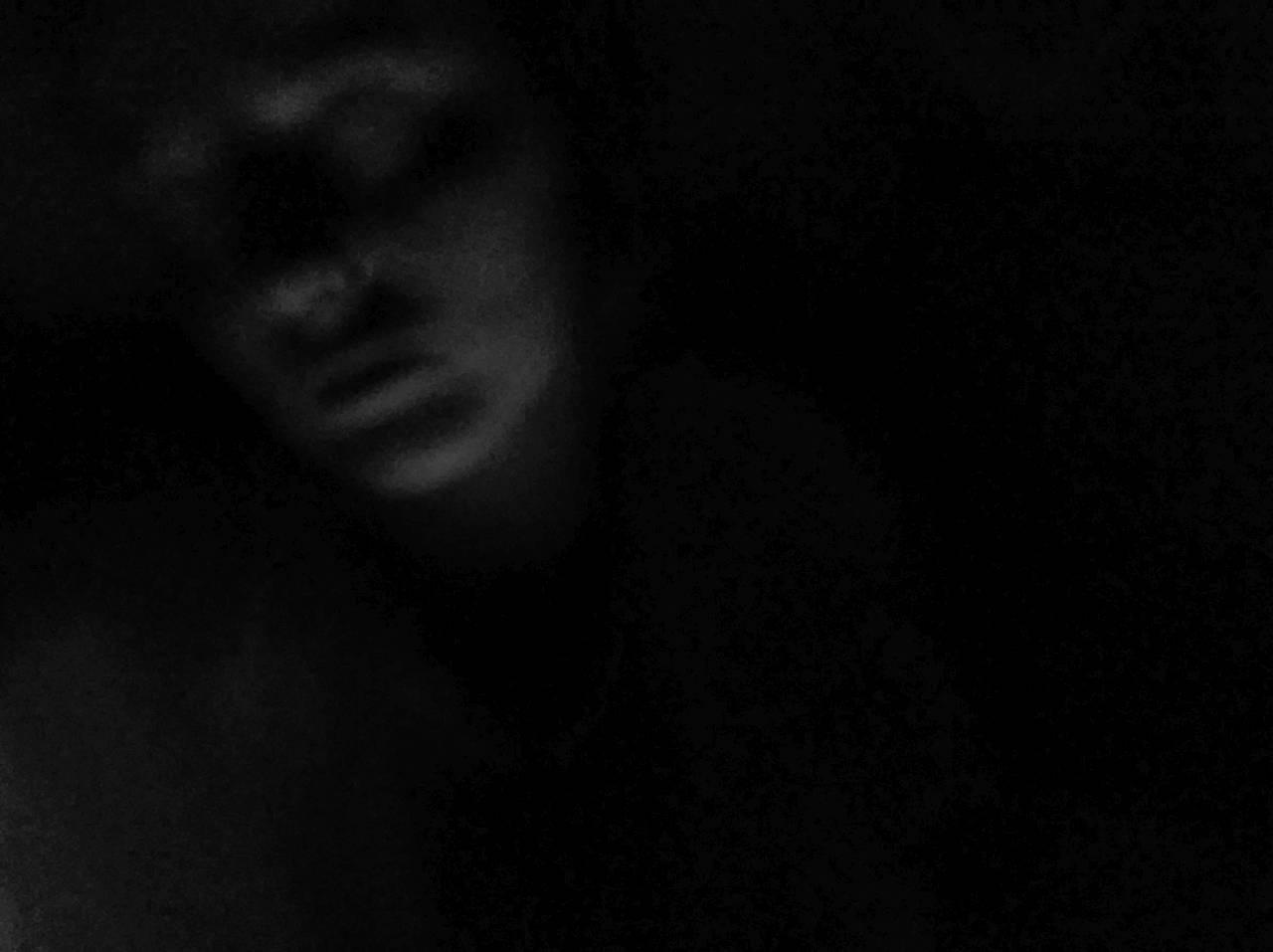365/294 - Éjszaka