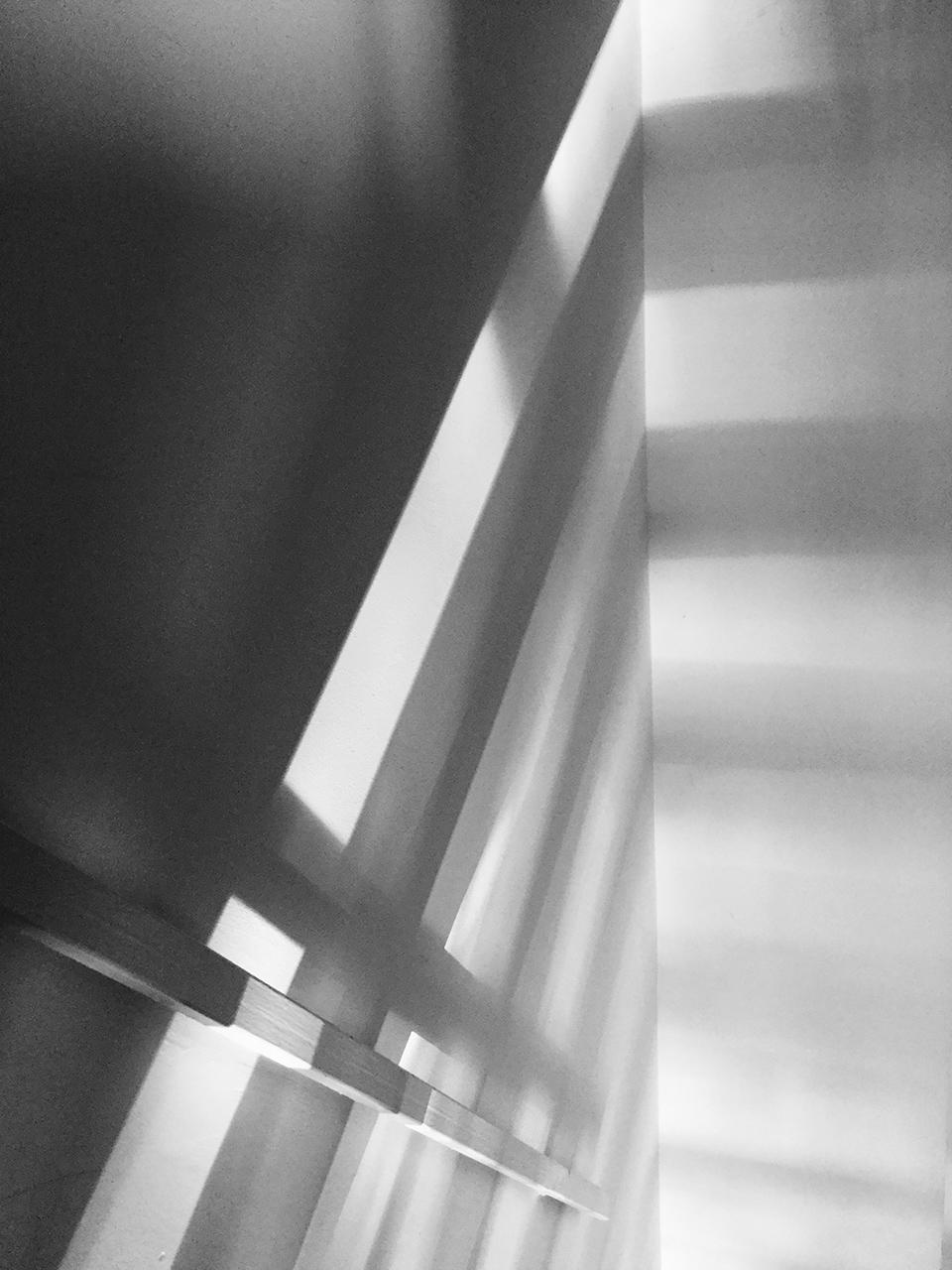 365_337_fény és árnyék
