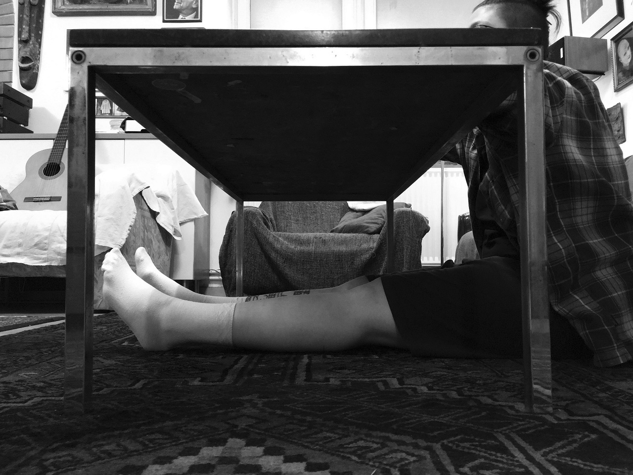 PAZ/365/II/ Háromszáznegyvenkettő - Így ülünk mi.3