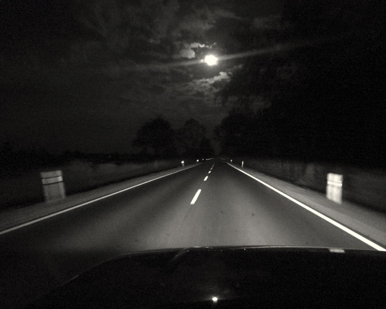 Hazafelé