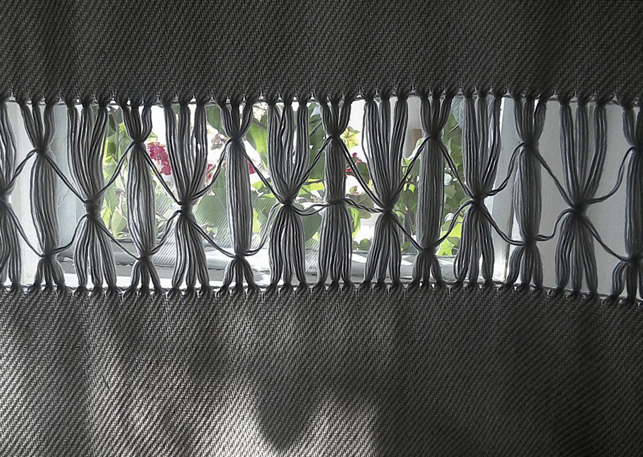 Második ablak