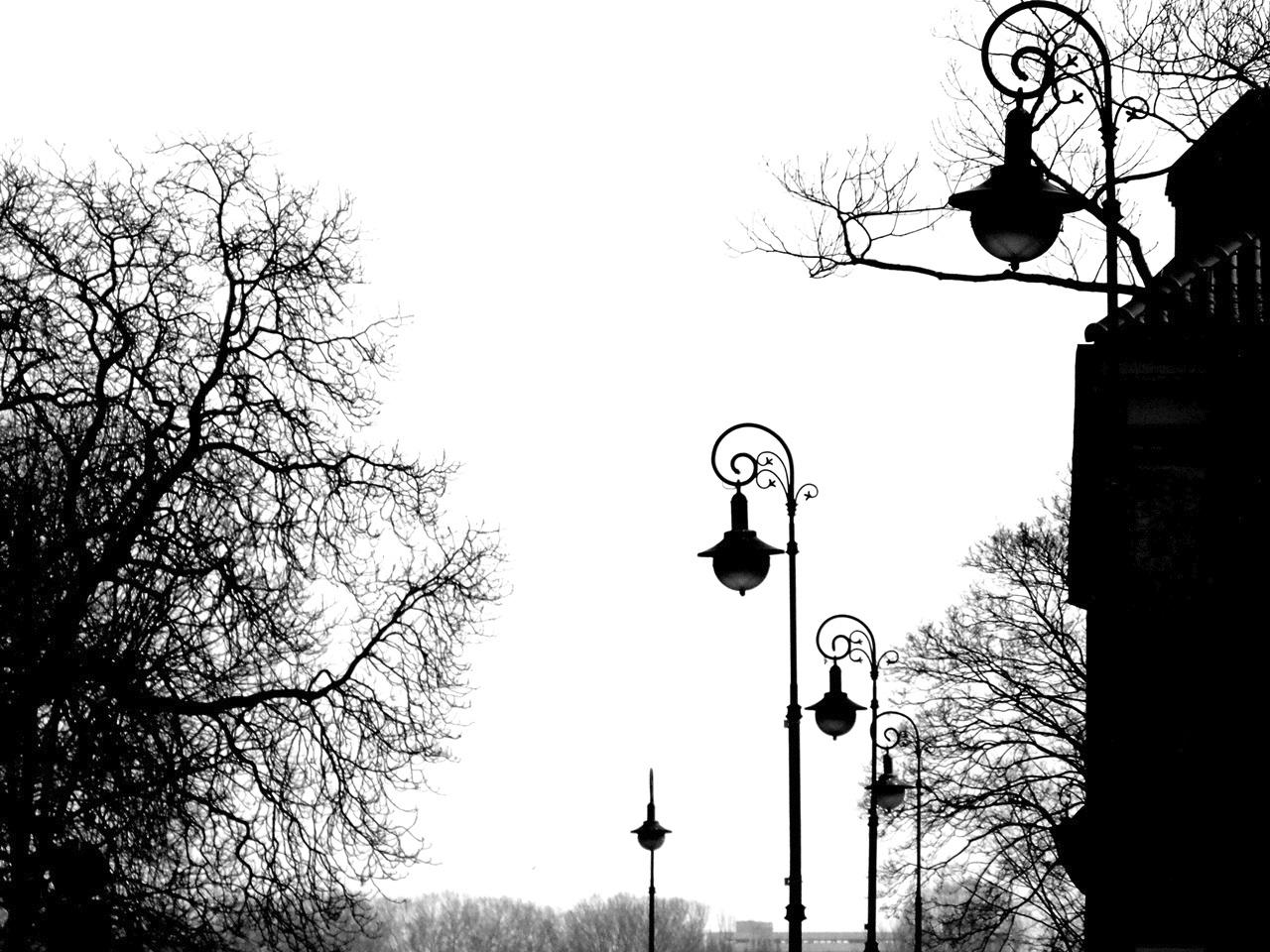 Varsói