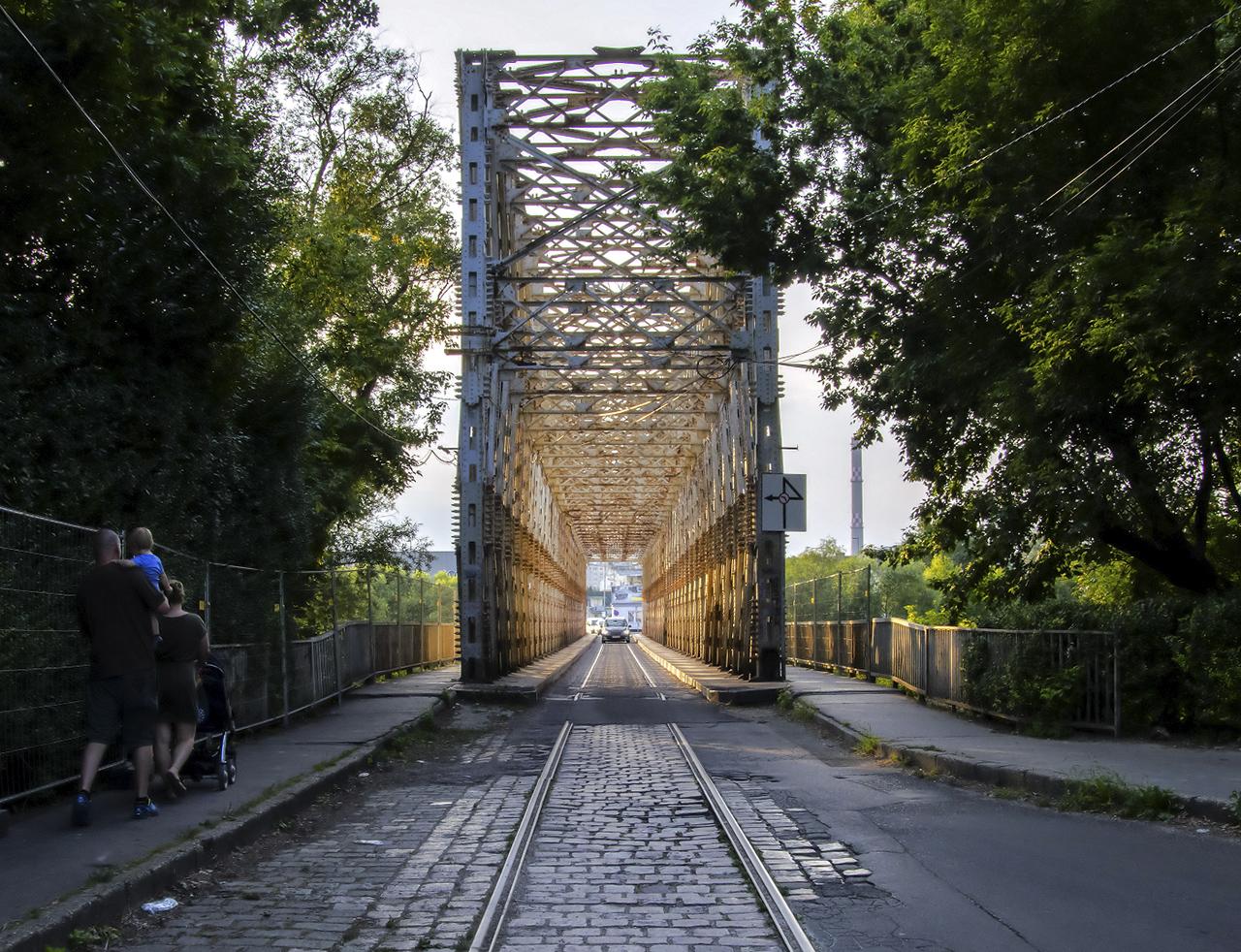 K-híd
