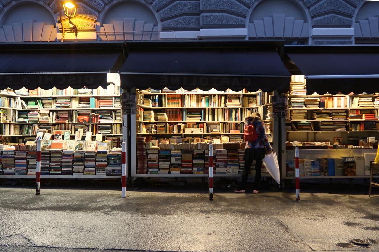 Könyves