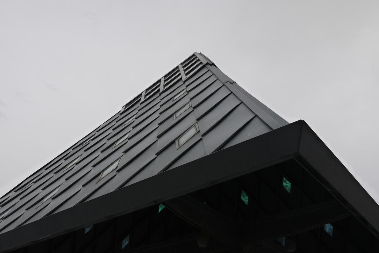 Piramistető