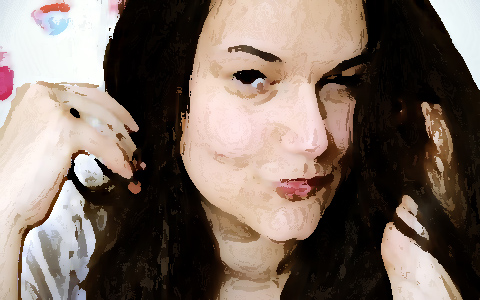 18. Portré, emberábrázolás