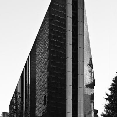 Őszinte építészet