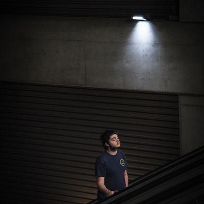 Fény az alagút végén