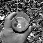 365/20 -- Kávészünet