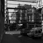 Putto 365/50 - Tükör város