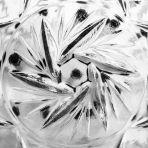 P366/077 - üvegvirág