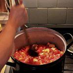 365/88 - Ebből pedig ketchup lesz