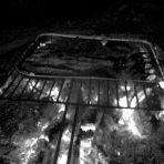365/62 -- Grillparty