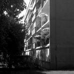 365/73 -- Lakótelepi nyár