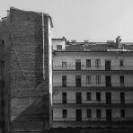 Putto 365/70 - szomszédok