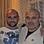 365/98 - Mert unokatestvérek