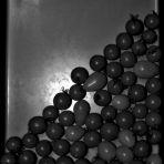 365/106 - Oh, cherry cherry