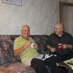 365/117 - Esti kávé