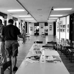 Oroszlány - Kiállításra készülünk (93.365)