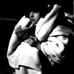Szír kislány (96.365)
