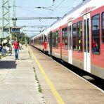 Vasútállomás (111.365)