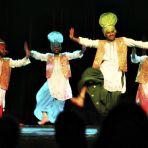 Indiai est - Tatabányán (172.365)