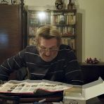 Nyugdíjas hétköznapok (178.365)