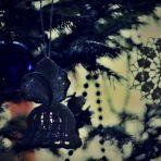 365/207 - Karácsonyi