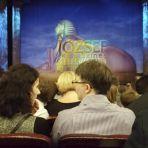 Színházban voltunk (206.365)