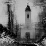 365/229 - A víztükör temploma