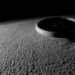 365/245 - Egy óra az űrben