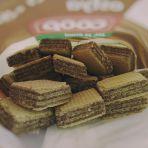 Putto 365/224 - csokis