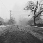 Putto 365/240 - helyenként köd