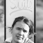 P366/259 - smile ii