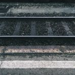 Putto 365/254 - mind the gap