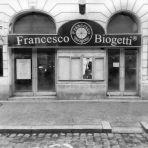Putto 365/263 - Francesco Biogetti