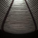 P366/291 - lámpa
