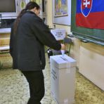 365/279 - Parlamenti választások