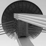 365/292 - Pozsonyi UFO
