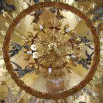 Bánffyhunyad - katolikus templombelső (303.365)