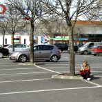 Debrecen, parkoló (304.365)
