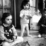 365/277 - Luca, Alíz és Peti