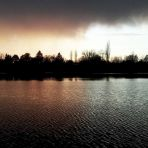 365/303 - Színes folyó